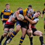Boys-rugby-tour-in-Europe