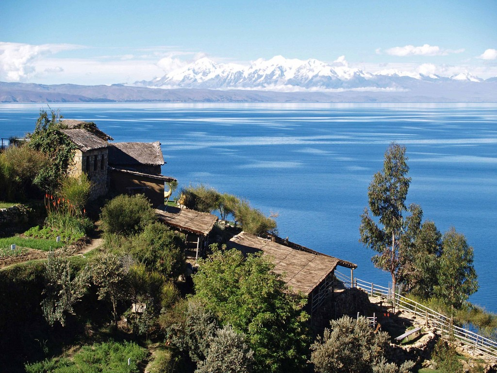Lake_Titicaca